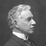 George F. Holmes