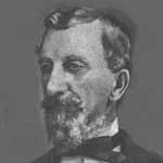 Alexander P. Stewart