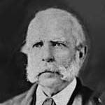 John Newton Waddel